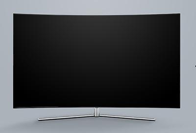 علت سیاه شدن تصویر تلویزیون سامسونگ