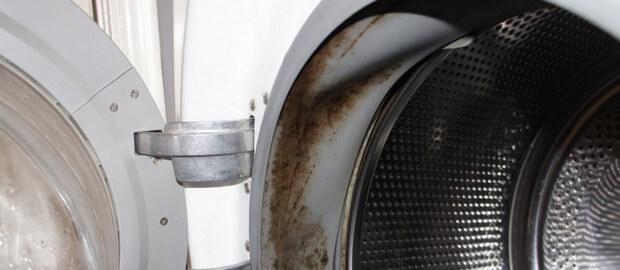 مخزن  ماشین لباسشویی سامسونگ