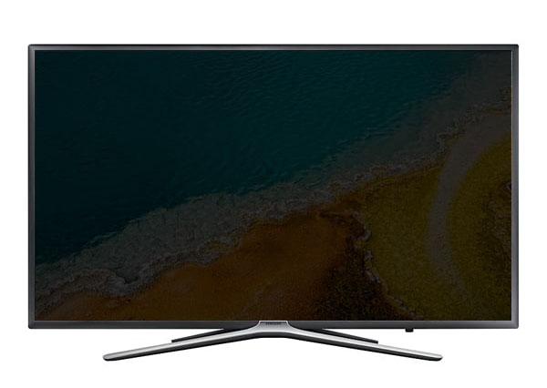 کم نور شدن صفحه تلویزیون سامسونگ